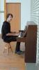 Ajándék pianínó - 2014