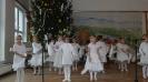 Karácsonyi ünnepség - 2014